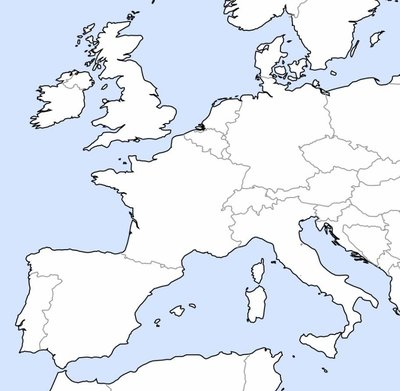 europe-outline-map-tagmap-me-for-blank-political-of-maps-with-road-modern-on