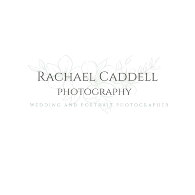 Rachael Caddell Photography (3)