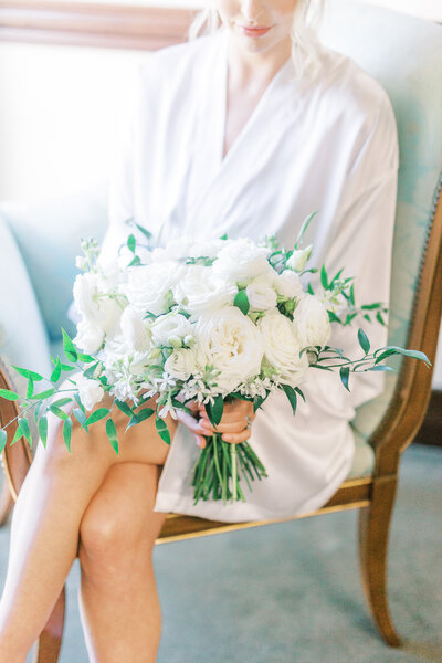 Palmetto Club Styled Shoot - Matlock and Kelly Photography-13