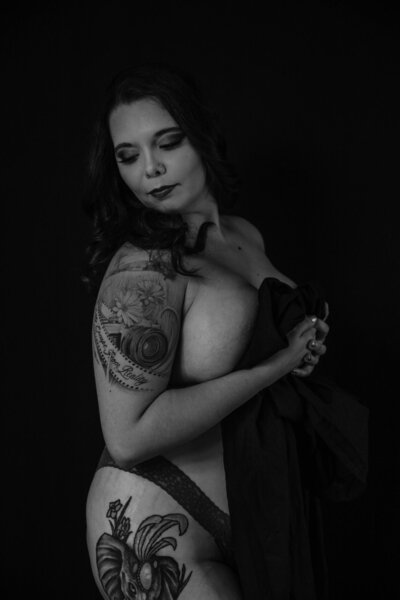Kansas City Boudoir Photographer lastphotokc-39