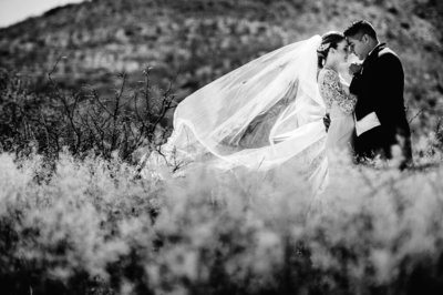 WEDDING AT HOTEL GADSDEN IN DOUGLAS ARIZONA-wedding-photography-stephane-lemaire_54