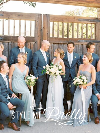 Holman-Ranch-Wedding_Gavita-Flora
