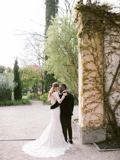 C+G_Wedding_2019©Adovasio_0658_websize