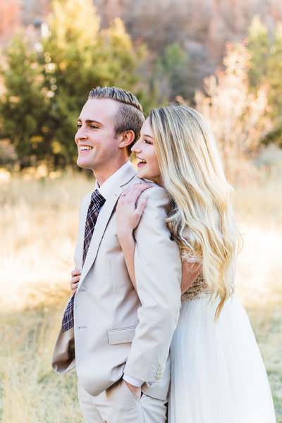 salt lake city utah wedding photographer
