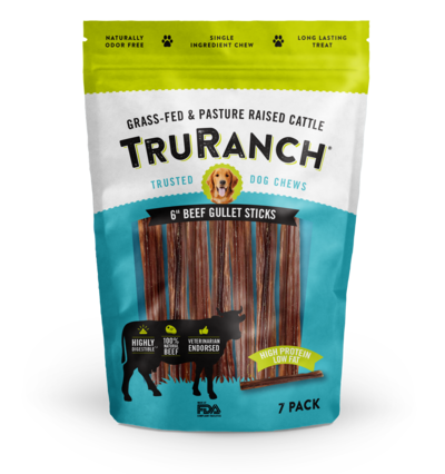 03_TruRanch_Render_Natural_Beef_Gullet_Sticks-6_7pack_(5.7x9.5)