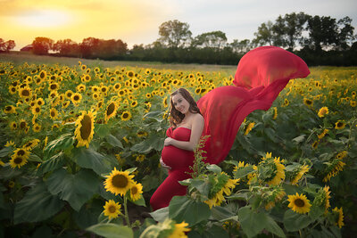 CincinnatiMaternityPhotographer (1)