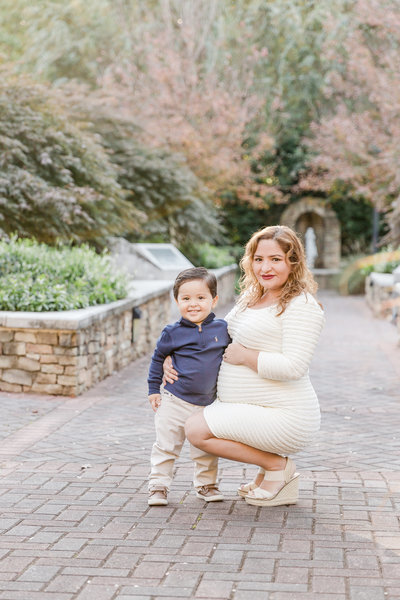 molly-hensley-photography-cumming-atlanta-family-photographer6206