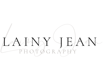 Lainy Jean Photography- Primary Logo-01