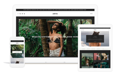 arya-showit-template-sales-page
