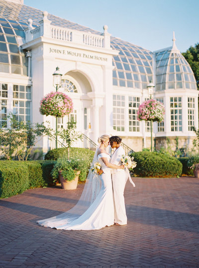 franklin-park-conservatory-wedding-meggie-francisco102