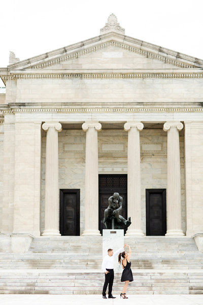 Cleveland-Wedding-Photographer-The-Cleveland-Museum-of-Art-Wedding-Photographer-The Cannons Photography-174_websize