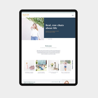 showit-website-template-emma-lynn-home