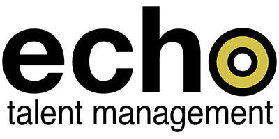 echo-talent-management-logo