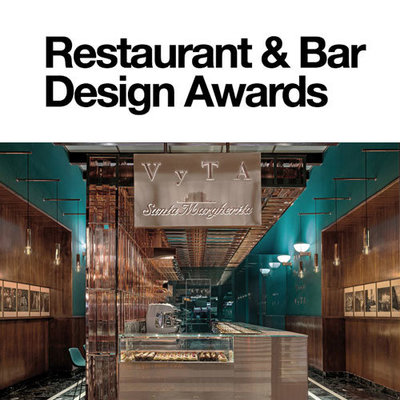 Press2017_Restaurante-design