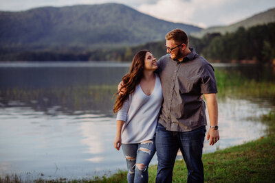 engagement photography roanoke -2