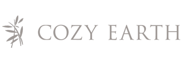 cozy-earth-logo
