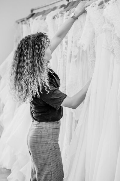 best-bridal-shop-nashville-tennessee