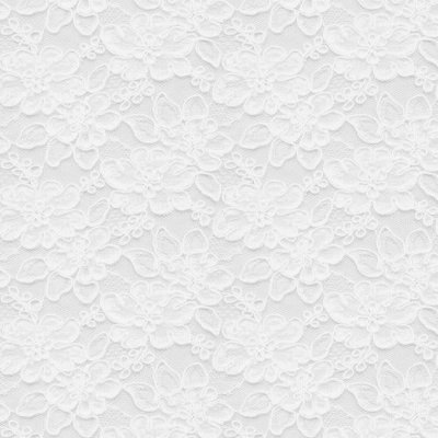 white-lace-background