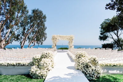 Malibu Private Estate Wedding_Valorie Darling Photography_020B2950