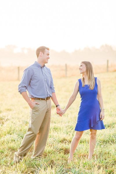 Indianapolis Engagement Photographer_0008