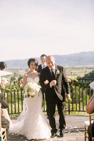 Emily-Coyne-California-Wedding-Planner-p4-41