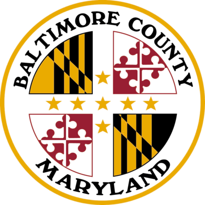 Baltimore-County-Maryland