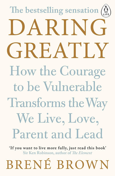 Daring_greatly_1200