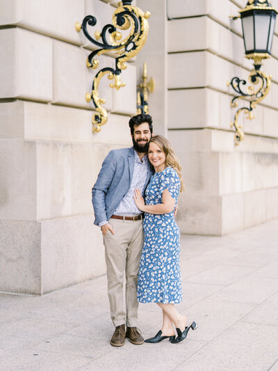 Klaire-Dixius-Photography-Hay-Adams-Andrew-W-Mellon-Auditorium-Branding-Session-DC-Wedding-Photographer-83