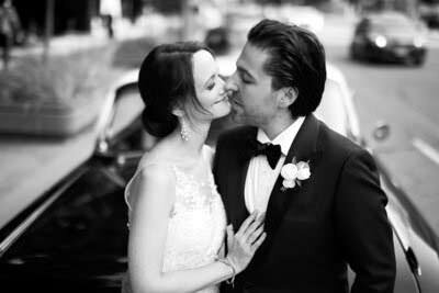 black-white-wedding-photography-toronto
