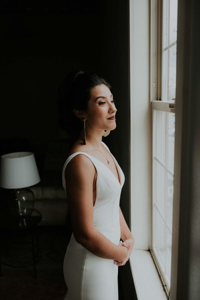 sodo-park-wedding-photos-Nany+Max-photos-by-Adina-Preston-Photography-2019-329