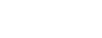 Susanna Brogan Photography logo
