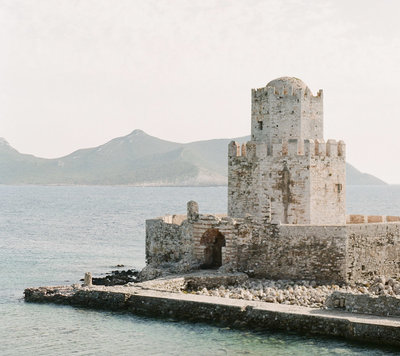 methoni-castle-greece-wedding-venue