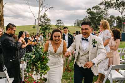 sydney wedding photography-313