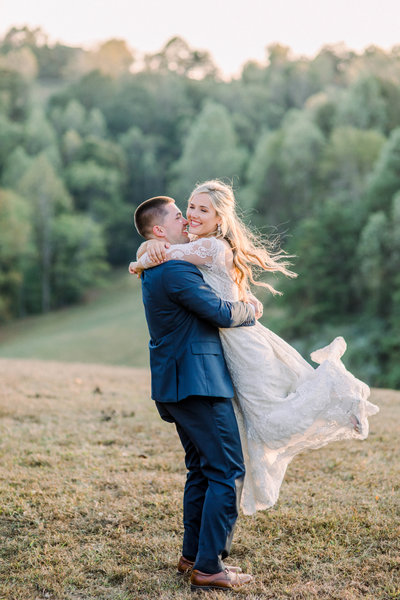 Ray-Marshall-University-WV-Wedding-Kara-Blakeman-Photography-Charleston-1391