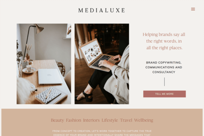 medialuxe-juniper-showit-template-showcase