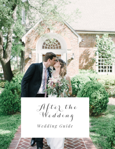 Wedding Co Template 2