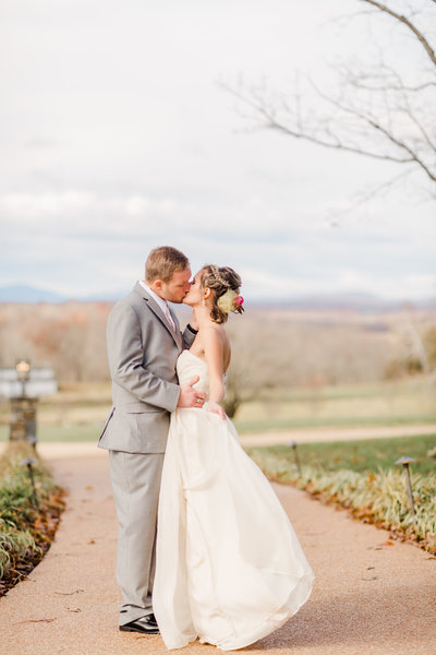 Elizabeth-Hill-Photography-Mount-Ida-Charlottesville-VA-Wedding-Photographer-VA-2