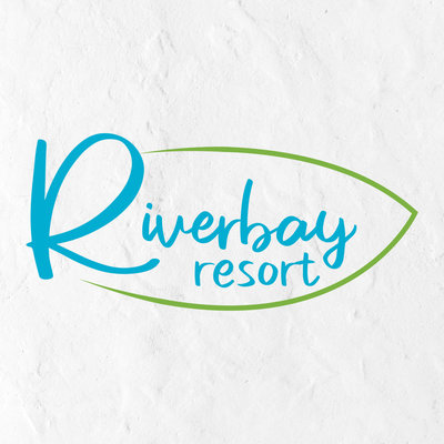 RiverbayResort_SocialProfile