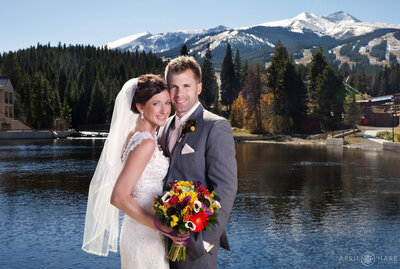 The-Maggie-Wedding-Venue-in-Breckenridge-Colorado-at-Maggie's-Pond