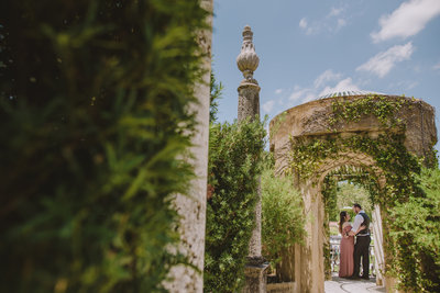 sofia & Jorge-blog-vizcaya (45 of 46)