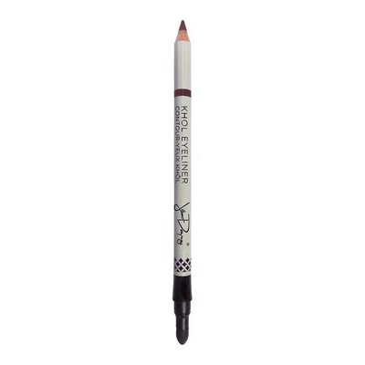 jillian_dempsey_eyeliner_brown_at_credo_beauty_600x