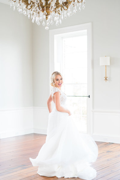 Kate Dye Photography Charleston Wedding Light Airy Bright Colorful 13