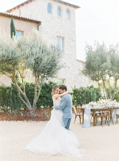 Lauren-Fair-Photography-Best-of-2019-Luxury-Film-Destination-Wedding-Photographer_0040