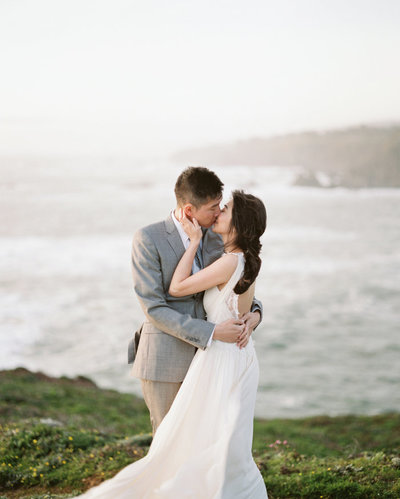 california-wedding-top-planner