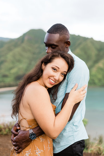 oahu-hawaii-crouching-lion-couples-session-elopment-photographer-sydney-and-ryan-photography-1