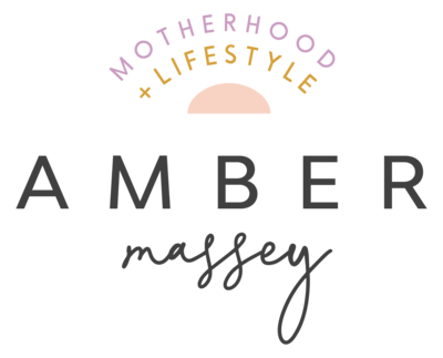 AmberMasseyLogo_primary_color