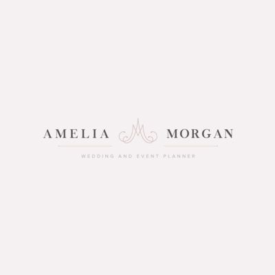 Branding for Creatives // Sarah Ann Design - Branding for Wedding Planners