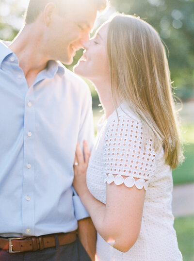 Klaire-Dixius-Photography-William-And-Mary-Williamsburg-Virginia-Engagement-Session-Zach-Meg23 (1)