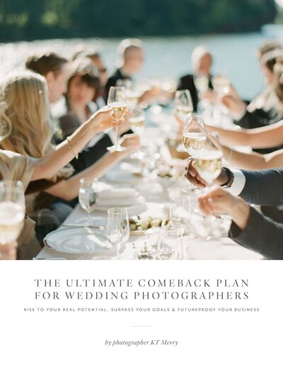 The Ultimate Comeback Plan for Wedding Photographers_Page_01