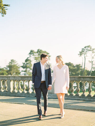 legion-of-honor-engagement-session-san-francisco-wedding-photographer-mackenzie-reiter-photography-13